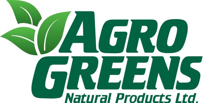 Agrogreens
