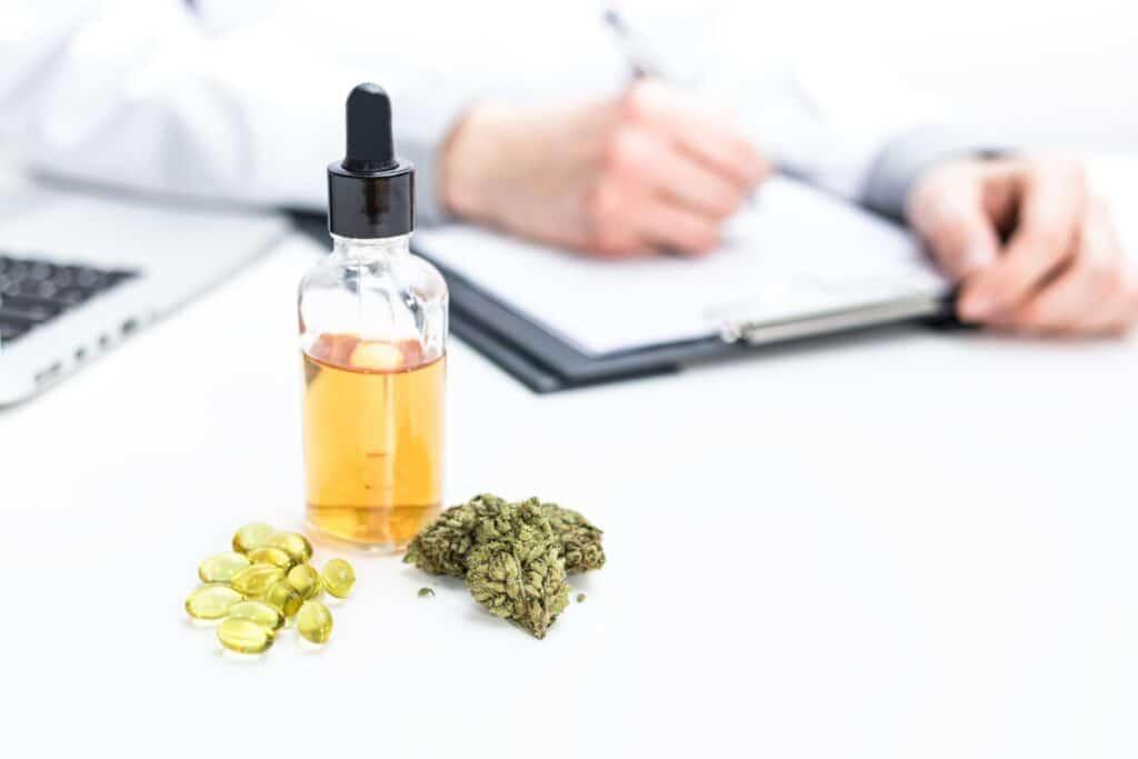 cannabis retail training Ontario