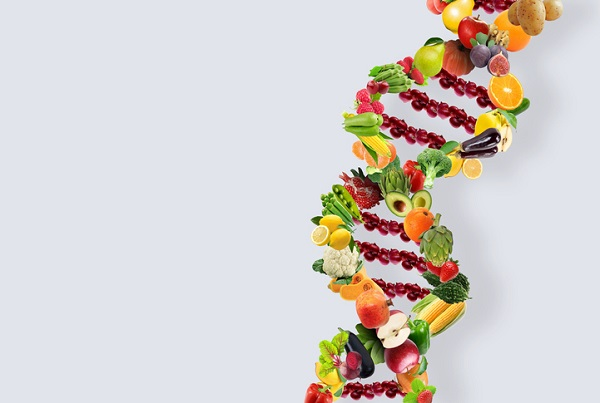 Nutrition research into intermittent fasting is still ongoing and bringing on new discoveries