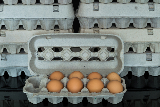The rules for storing eggs are as varied as the ways you can prepare them