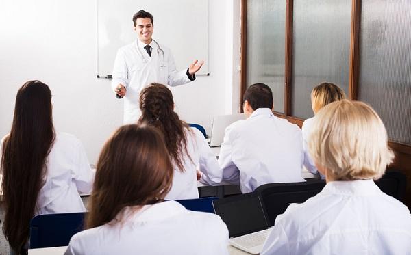 medical marijuana certification program