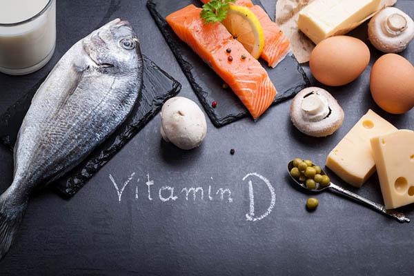 nutrition diploma program