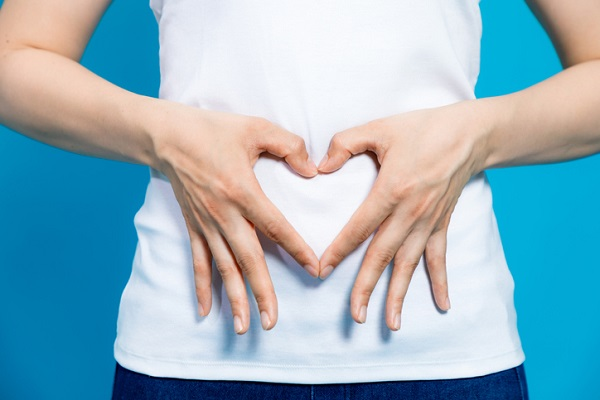 Probiotics are used to improve gut health and to treat a number of digestive health conditions