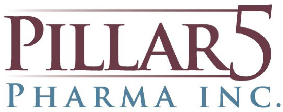 Pillar5pharma
